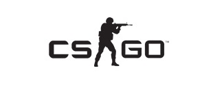 Counter-Strike: Global Offensive - logo