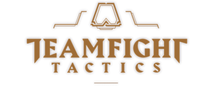 Teamfight Tactics - logo